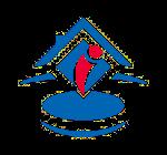 Logo Lauréat Chambre d'hote de référence