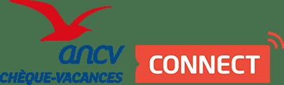 Chèques vacances ANCV acceptés pour ce gîte ou hôtel à Clecy, en Normandie